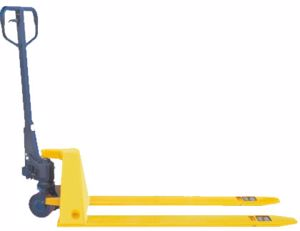 Picture of Special Pallet Jacks 520mm Width
