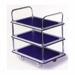 Picture of Multi Tier Trolley