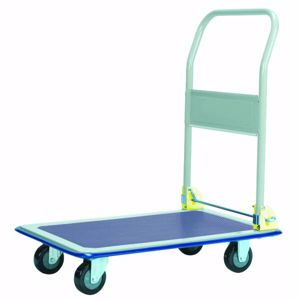 Picture of Foldable Trolley